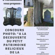 Concours photo_ _A la decouverte du petit patrimoine religieux de la commune_(1).jpg