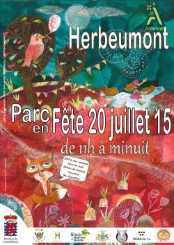 affiche herbeumont parc en fête 2eme projet logos definitif.jpg