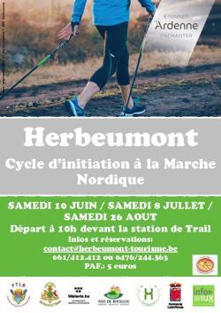 cyclemarchenordiqueaffichejpg.jpg