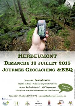 Geocaching 2015.pages.jpg