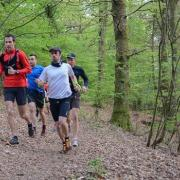Trail-initiation-18-oct-2014.jpg