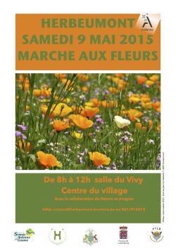 Affiche marché aux fleurs 2015.jpg