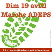 Marche Adeps 2015.pages.jpg