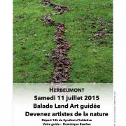 Balade land art 2015.pages.jpg
