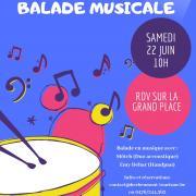 Herbeumont Balade musicale.jpg